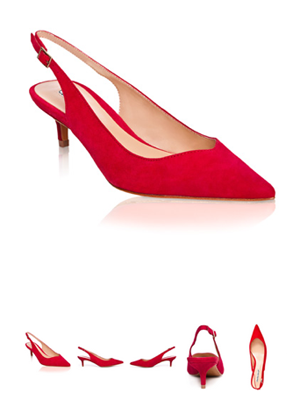 Delicious-Suede-Kitten-Heel-Slingback-Charles-David-copy.png