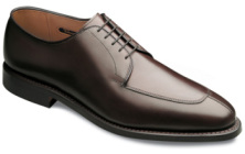 Allen Edmonds Delray Mens Dress Shoe